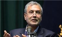 تعیین مزد ۹۷ بر اساس «سبد معیشت» و « تورم»