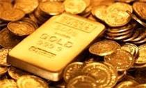 خروج طلا از ایران صرفه اقتصادی ندارد