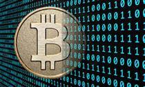 بیت کوین،پیشتاز بازار رمزارزهای دیجیتال
