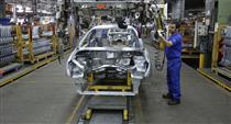 تولید حداقل یکمیلیون و 220 هزار خودروی سبک و سنگین در سال 98 افزایش تولید، شرط پیشفروش خودرو است