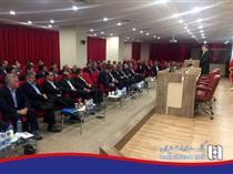 اولویتهای بانک صادرات در استان آذربایجان شرقی