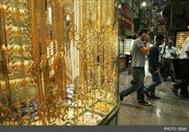 سکه ۴میلیون ۷۰۰هزار تومان