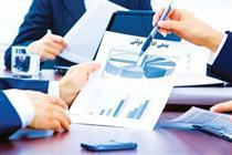 اطلاعیه وزارت اقتصاد درباره تهاتر بدهیها و مطالبات دولت
