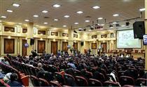 کمک ۵ میلیارد ریالی بانک ملت برای آزادی زندانیان نیازمن