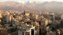 تصویر خردادی بازار مسکن پس از حذف قیمت آگهیها