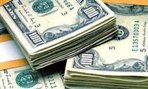 قیمت دلار آمریکا امروز به ۱۱ هزار و ۶۰۰ تومان رسید