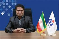 مجید ملازاده سرپرست مدیریت روابط عمومی بیمه دانا شد