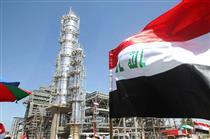 خروج تدریجی پیمانکاران ایرانی از بازار انرژی عراق