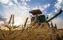 کشاورزی چگونه آب کمتری مصرف می کند؟