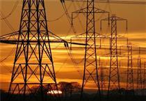 کاهش معاملات برق در بورس انرژی