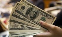 ورود دلار بانکی به کانال ۱۳هزار تومان