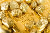 فروش سکه در انگلیس ۲۰ درصد افزایش یافت