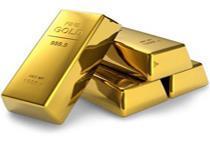 پیش بینی گلدمن ساش درباره افزایش قیمت طلا