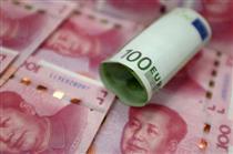 سقوط ارزش یوآن و ارز نیابتی آن