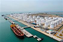 نفت امریکا جایگزین نفت ایران در هند می شود