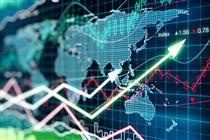 ایران پانزدهمین اقتصاد بزرگ جهان میشود!