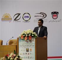 سناریوهای افزایش مبادلات تجاری ایران و عراق دربورس کالا