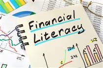 پنج نکته مهم در ارتقای «سواد مالی»