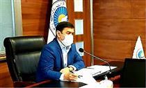 بیمه ایران به رکورد ۲۱ هزار میلیارد تومان رسید
