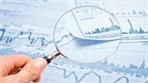 پیشنهادهای بخش خصوصی برای اصلاح پیشنویس لایحه شفافیت