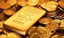 بلاتکلیفی طلا تا تعیین نرخ بهره در آمریکا