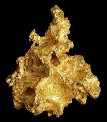 جدید ترین پیش بینی قیمت طلا در سال ۲۰۱۹