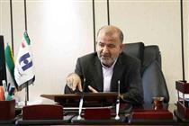 جزییات تحقق طرح «طراوت» بانک صادرات ایران