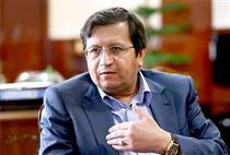 بیمه ایران نمی تواند راسا بانکدار شود