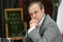 آیا وزیر صمت مدیرعامل بورس کالا را برکنار میکند؟