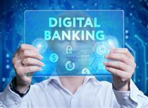 ورود متفاوت ۴ بانک به حوزه بانکداری دیجیتال