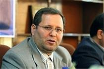 مهری: مجموعههای پست و پستبانکایران دو نهاد تاثیرگذار وزارت ارتباطات