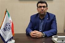 بورس تهران آماده پذیرهنویسی از صندوق دارای دوم