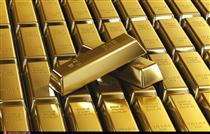 جدیدترین نظرسنجی ها درباره قیمت طلا