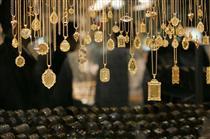 نگاهی به چالش های دریافت مالیات بر ارزش افزوده از طلا
