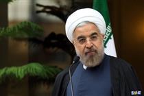 شورای عالی بورس آیین نامه واگذاری سهام عدالت را تهیه کند