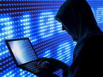 افزایش سرقت از حسابهای بانکی