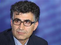 زورآزمایی رشد نقدینگی و تنگنای مالی در ایران
