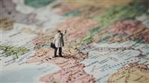 روند صعودی فرار سرمایه از ایران در ۴دهه اخیر