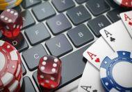 بانکها به قماربازان چه خدماتی میدهند!