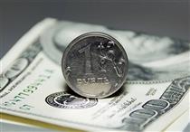 واحد پول کدام کشور بیشترین افت را داشته است؟