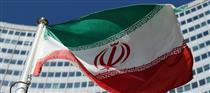 ایران در رده هفتاد و هشتم شاخص سرمایه انسانی جهان ایستاد