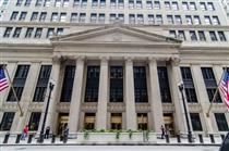 فدرال رزرو نرخ بهره را به ۲ درصد افزایش داد