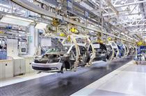 تأثیر حذف سود مشارکت بر کاهش تقاضای خودرو