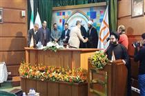 بانک مسکن؛ یکی از پنج سازمان برتر استان تهران در اقامه نماز
