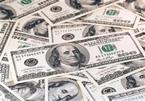خرید دلار تحریم شد