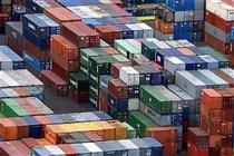 ابلاغیه مهم تجارت خارجی گمرک