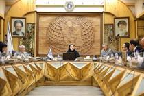 صدور ۳.۴ میلیارد دلار ضمانتنامه و بیمهنامه برای صادرات به عراق