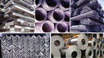 هر کیلو فولاد 3000تومان رانت دارد