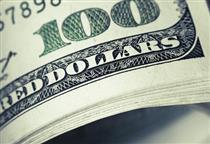 ورود اسکناس ارز به کشور آزاد است