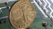 بررسی جوانب تولید ارز دیجیتال در ایران توسط بانک مرکزی